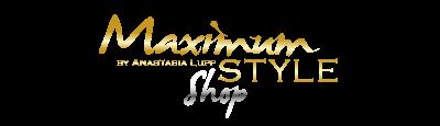 Maximum Style Shop